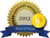 2013-award