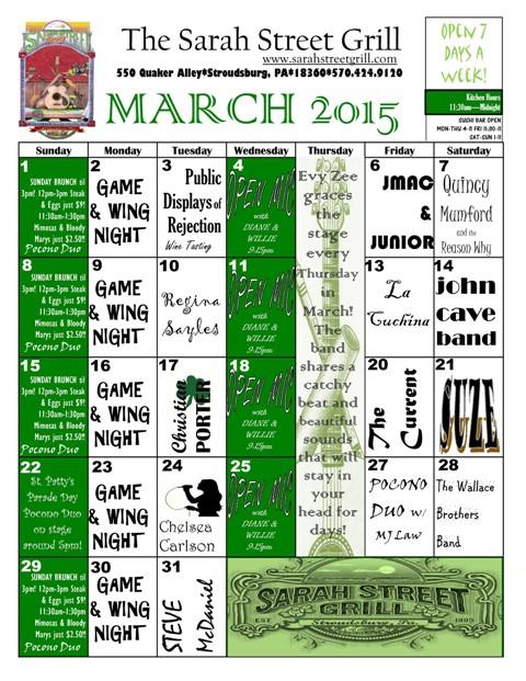 calendar 3-001