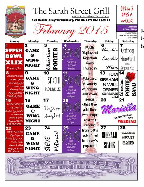 web size calendar 2-001