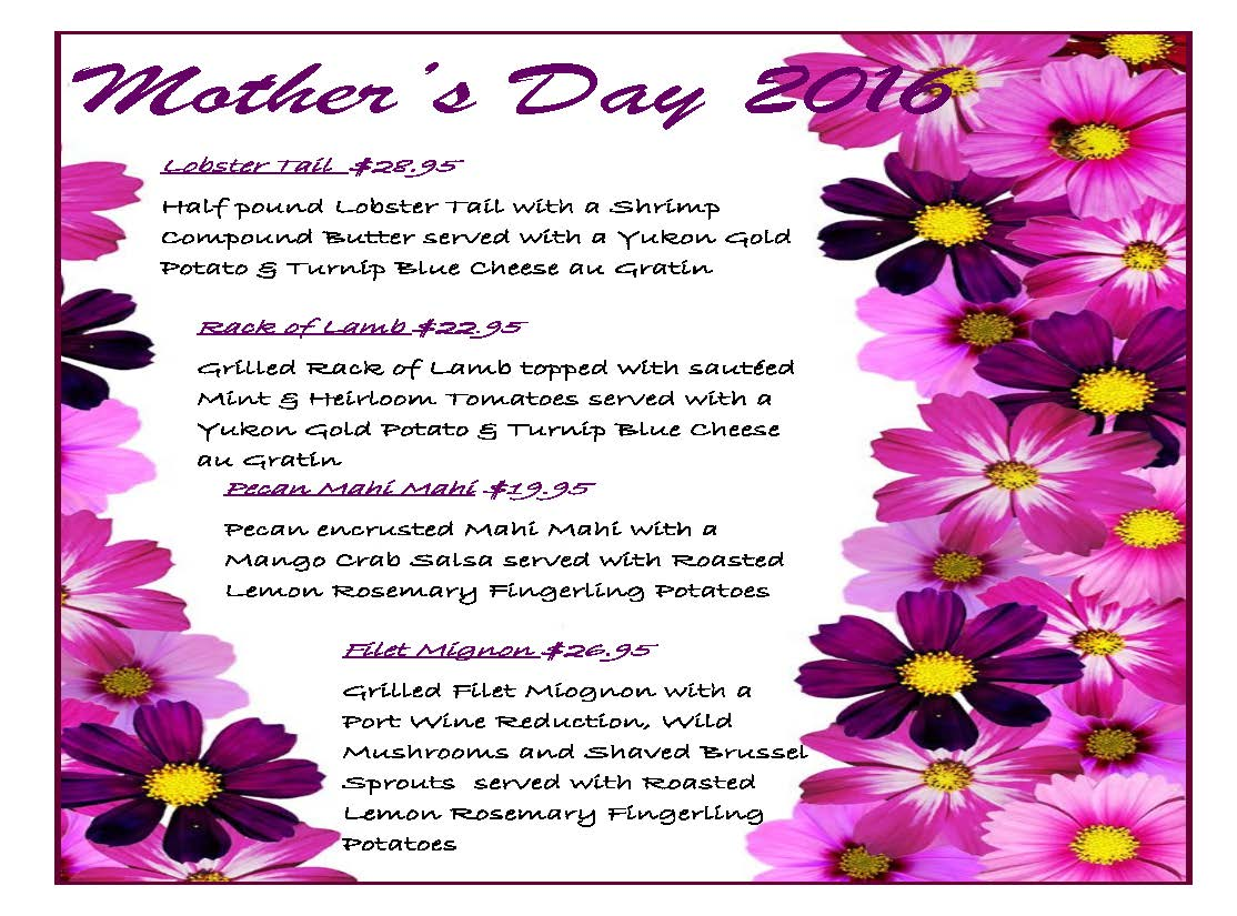mothers day 2016 pdf
