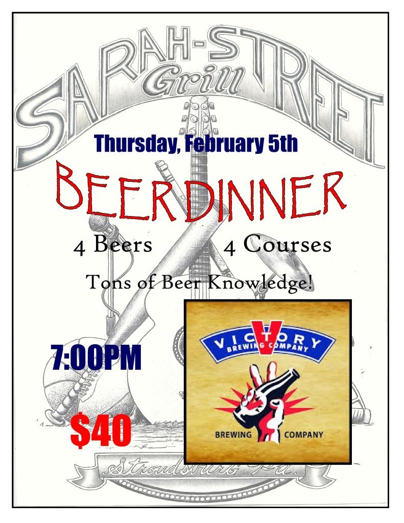 victory beer dinner-001